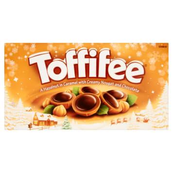 TOFFIFEE Czekoladki (3x125g) 375g
