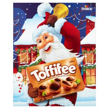 TOFFIFEE Chocolates (2 x 125 g) 250g