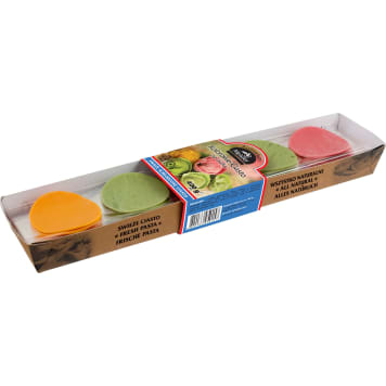 MEISTER Fresh colorful cake on the ears 400g