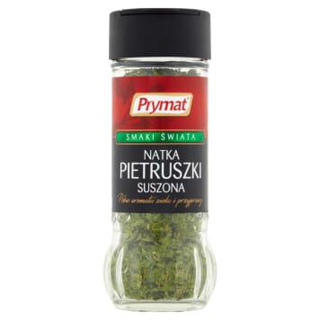 PRYMAT Smaki Świata Dried parsley 13g