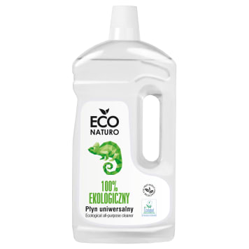 ECO NATURO Ecological universal fluid 1l
