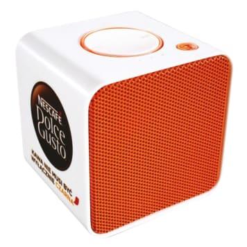 NESCAFÉ Dolce Gusto Wireless speaker 1pc