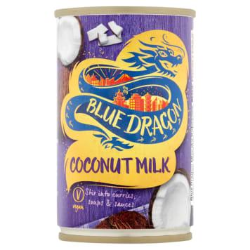 Mleko kokosowe - BLUE DRAGON