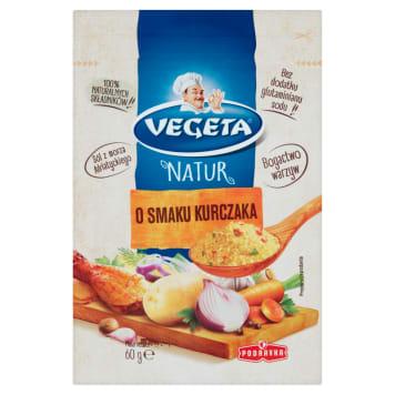 VEGETA Natur Spice with chicken flavor 60g