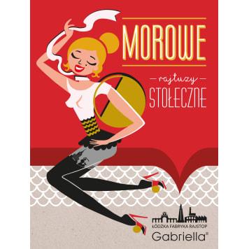GABRIELLA Riding-breeches, size 2, colour Nero 1pc
