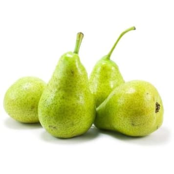 FRISCO FRESH Pears Box 5 kg