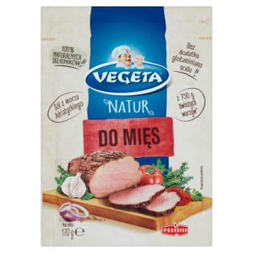 VEGETA Natur Seasoning for meats 170g