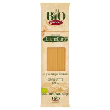 Makaron spaghetti 500g - Granoro