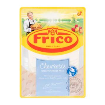 FRICO Ser Kozi chevrette plastry 150g
