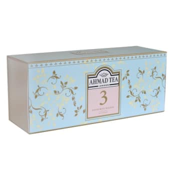 AHMAD TEA Magical Tea Collection - 3x10 aluminum envelopes 1pc