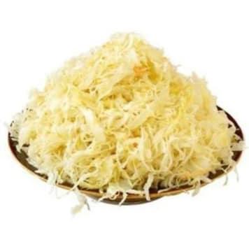 FRISCO FRESH Sauerkraut 3kg