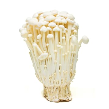 FRISCO FRESH Enoki mushrooms 100g