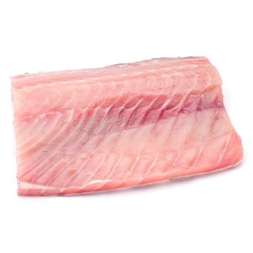 Świez filet z karpia, nacinany - Frisco Fish