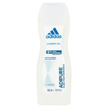 ADIDAS Adipure Żel pod prysznic 400ml