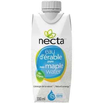 NECTA Woda klonowa BIO 330ml