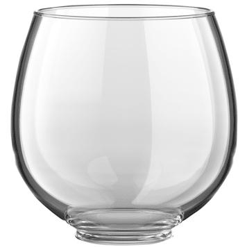 KINLEY A set of glasses 6 pcs 1pc