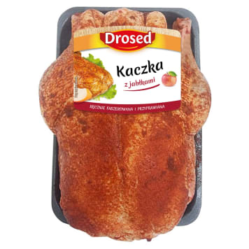 DROSED Duck duck with class (1840g - 2760g) 2.3kg