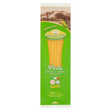 FARABELLA Makaron spaghetti bezglutenowy 250g