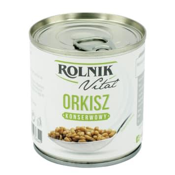 ROLNIK Vital Spelled canning 150g