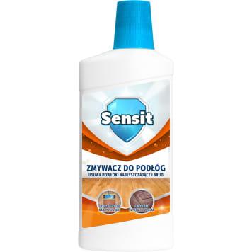SENSIT Floor cleaner 500ml