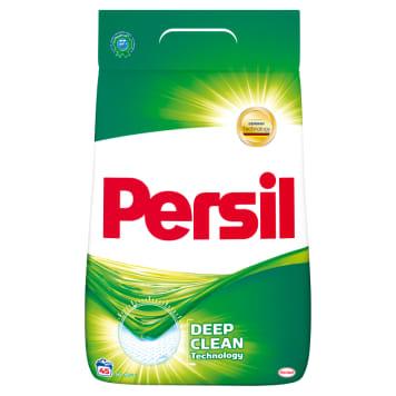 PERSIL Washing powder 2.925kg