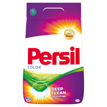 PERSIL COLOR Washing powder 2.925kg