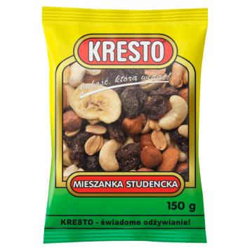 KRESTO Student mix 150g