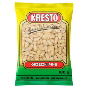 KRESTO Pine nuts 100g