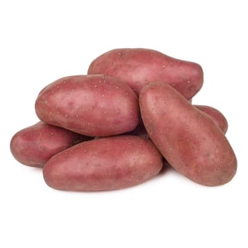 FRISCO FRESH Red potatoes 600g