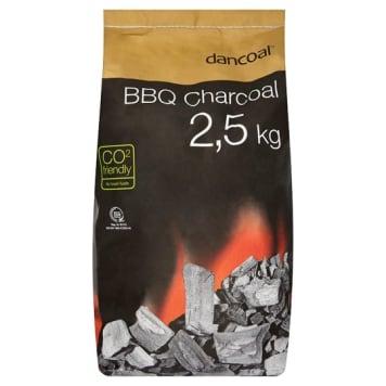 DANCOAL Charcoal 2.5kg