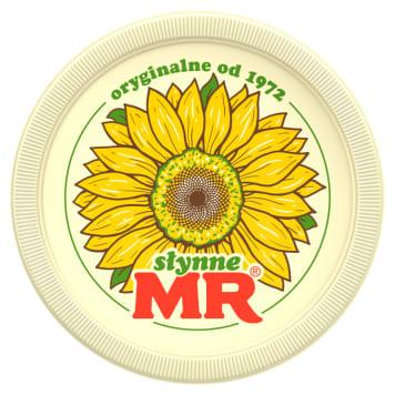 Margaryna MR - duza zawartość tłuszczu