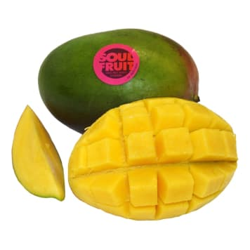 Mango Ready to Eat - Frisco Fresh