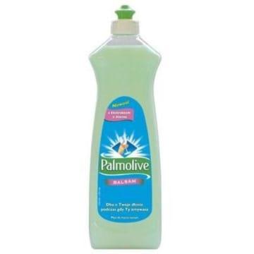 PALMOLIVE Płyn do mycia naczyń Balsam 500ml