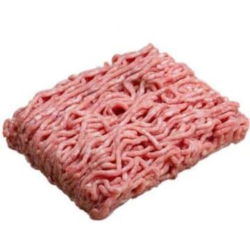 Mięso mielone wieprzowo-wołowe najlepszej jakości! - Frisco Fresh