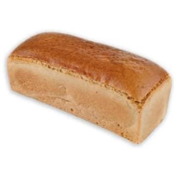 PUTKA Chleb staropolski 650g