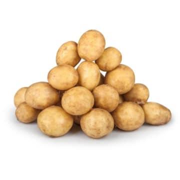 Ziemniaki grillowe duże - Frisco Fresh