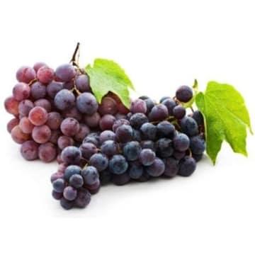 Różowe winogrona, 700g - Frisco Fresh