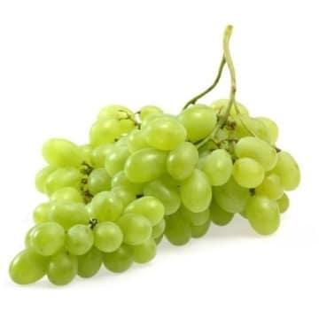 Winogrona jasne - Frisco Fresh