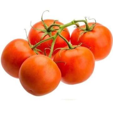 Pomidory gałązka - Frisco Fresh