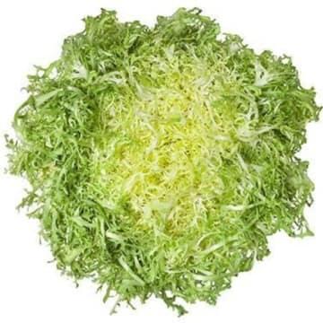 Sałata Frisse, 130 g - Frisco Fresh. Odmiana sałaty typu endywia.