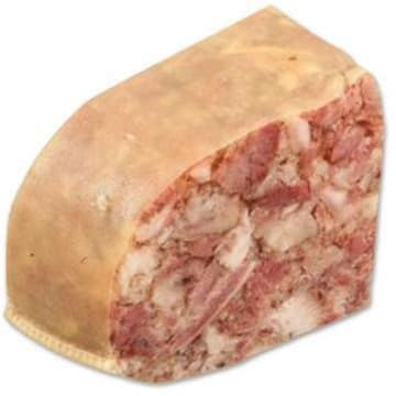 Salceson włoski 350g - Wasąg