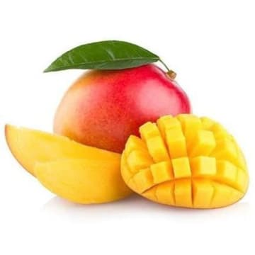 Mango duże - Frisco Fresh