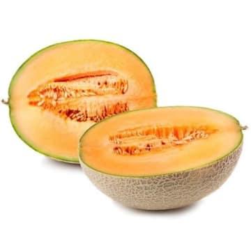 Melon Cantaloupe - Frisco Fresh