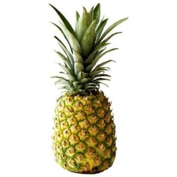 Ananas świeży - Frisco Fresh