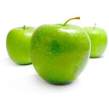 Jabłka zielone Granny Smith - Frisco Fresh