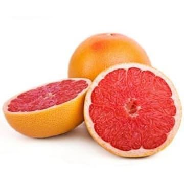 Grejpfrut czerwony - Frisco Fresh