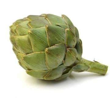 Karczoch - Frisco Fresh to roślina, którą mogą spożywać osoby chorujące na cukrzycę.