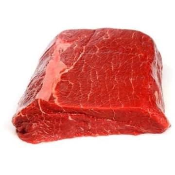 Rostbef wołowy bez kości - Frisco Fresh