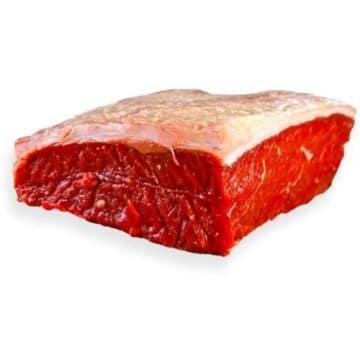 Rostbef wołowy z kością - Frisco Fresh
