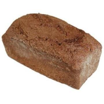 Chleb hruby orkiszowy - 100% - Biopiekarnia